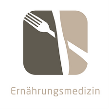 Ernährungsmedizin.png