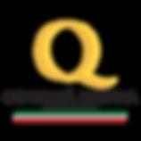 Il marchio Ospitalità Italiana è una certificazione promossa da IS.NA.R.T. scpa - Istituto Nazionale Ricerche Turistiche e dalle Camere di Commercio, per stimolare l'offerta di qualità in Italia. Das Siegel Ospitalità Italiana ist ein Zertifikat, das von den Industrie- und Handelskammern gefördert wird, um die Qualität des Angebotes an Beherbergung und Gastronomie in Italien zu bewerten.