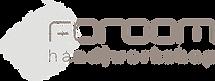Logo _ Handworkshop.png