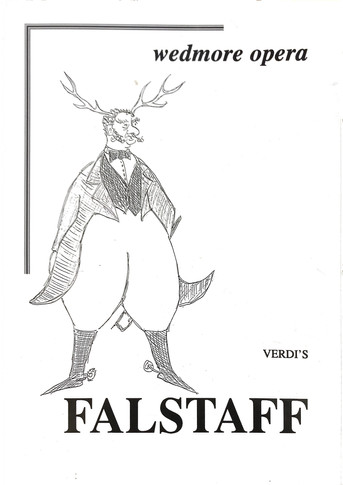 Falstaff, 199
