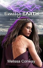 EmilyEarth.jpg