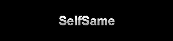 SelfSameText.png
