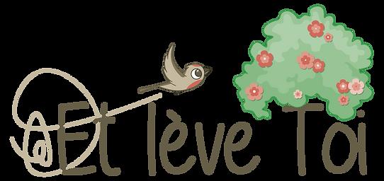 Stephanie Gouverneur_Logo-D.png