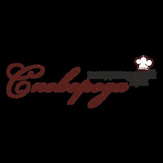 лого КОНДИТЕРКА.png