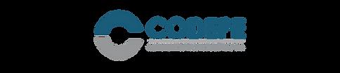 logo_codepe_pq.png