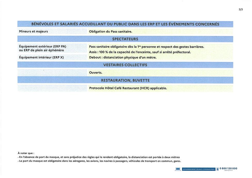 Protocole sanitaire 3 au 30 sept.jpg