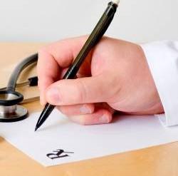 Certificat médical - Règles applicables saison 2020/2021