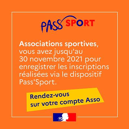 Pass sport ministère.png