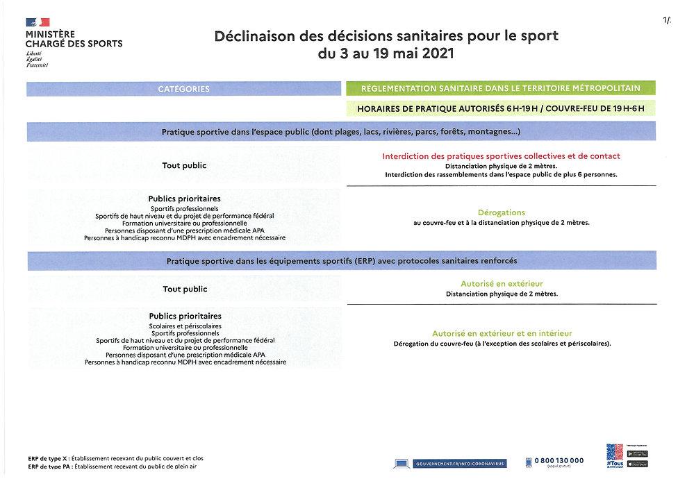 Protocole du 03 au 19 mai 2021-1.jpg