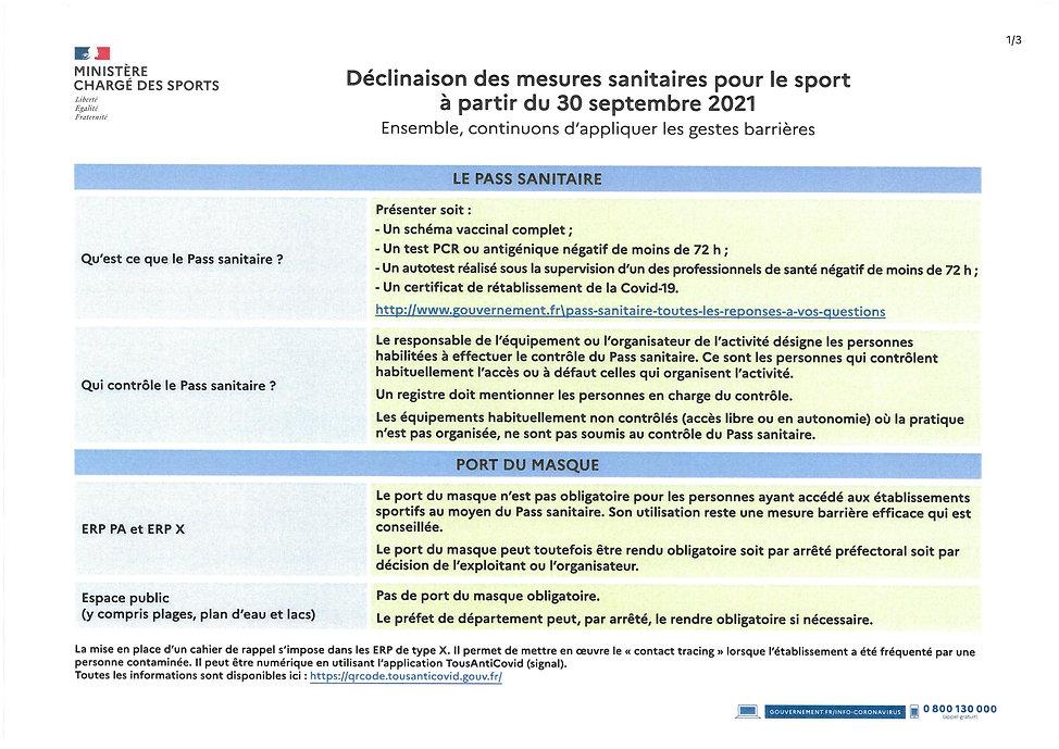 Protocole sanitaire 1 au 30 sept.jpg