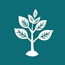 arvore-logo.png