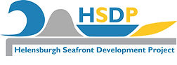 HSDP Logo