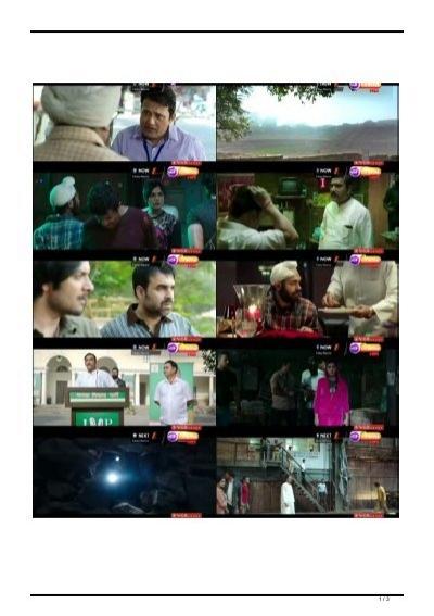 raid hindi movie torrent