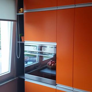 kuchnia pomarańczowa.jpg