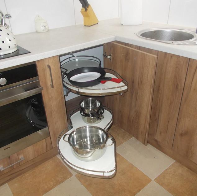 kuchnia11.jpg