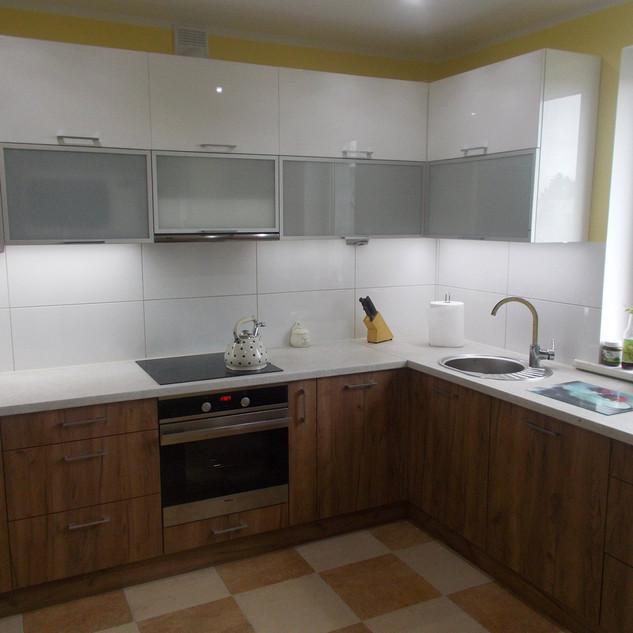 kuchnia10.jpg