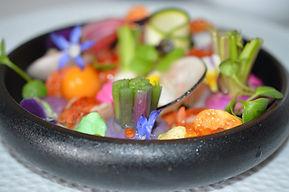 ceviche table d'azur_Chef_Domicile-.jpg