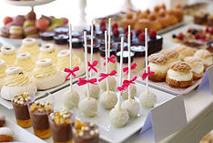 delices-cuisine-cocktails-02-750x502.jpg