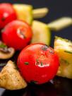 Brochette de croq'légumes.jpg