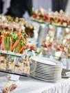 le-buffet-froid-table d'azur
