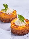 cheesecake-potiron_1_18_1.jpg