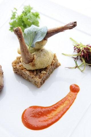 cuisse de pigeon en tempura .jpg