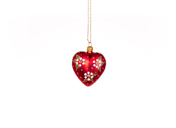 Cuoricino / Little heart
