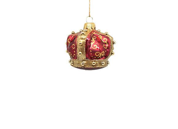 Corona / Crown