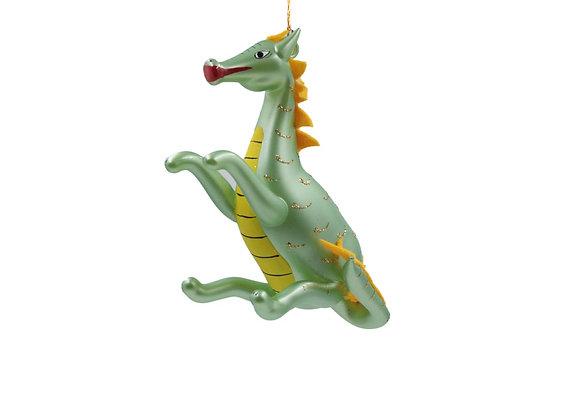 Drago / Dragon