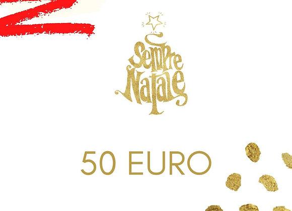 Voucher 50