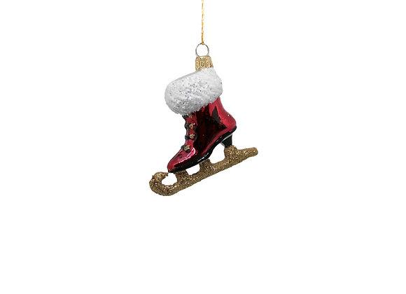 Pattino / Skate