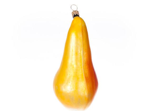Pera / Pear