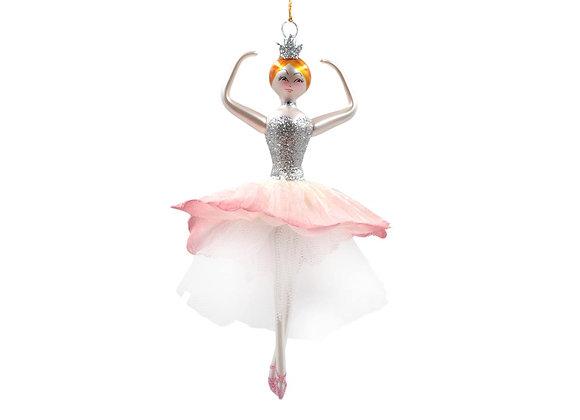 Ballerina / Dancer