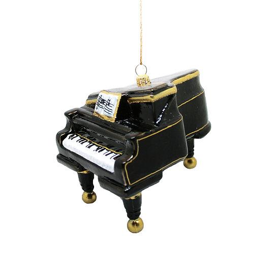 Pianoforte / Piano