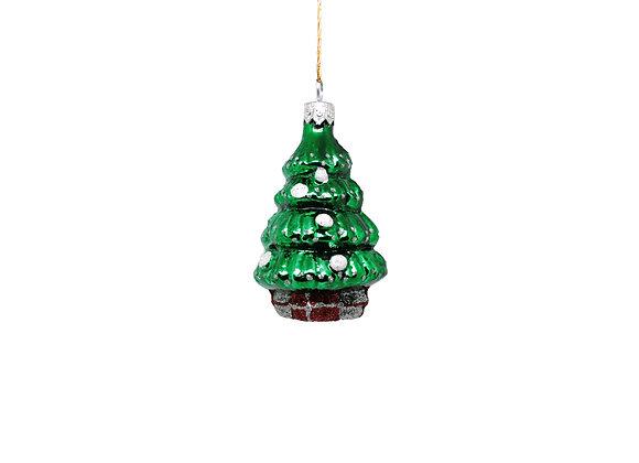 Alberello / Little christmas tree