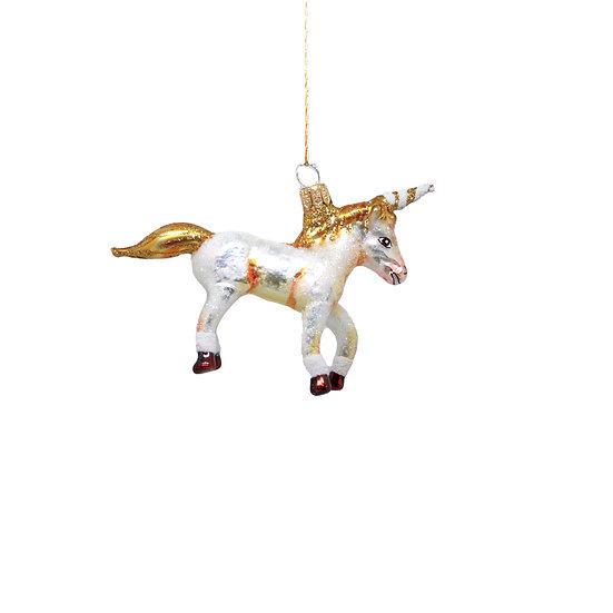 Unicorno / Unicorn