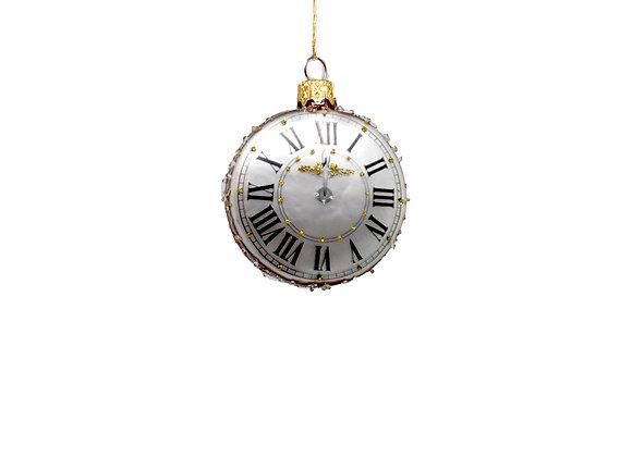 Orologio / Vintage clock