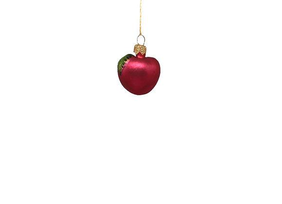Mela piccola / Little apple