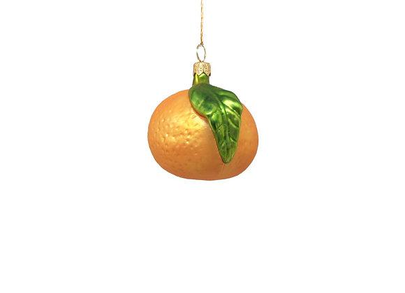 Mandarino / Tangerine