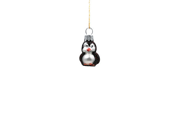 Pinguino piccolo / Mini Penguin