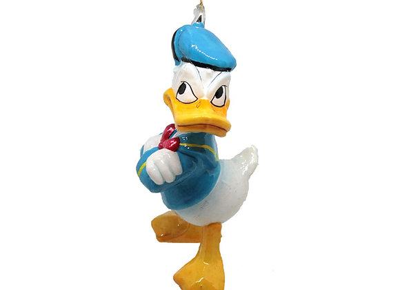 Paperino / Donald duck