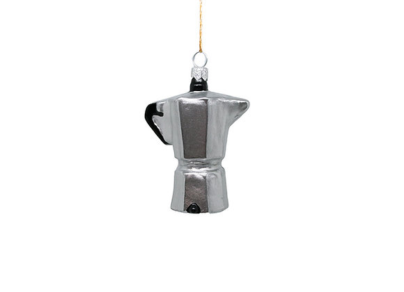 Caffettiera / Coffee maker
