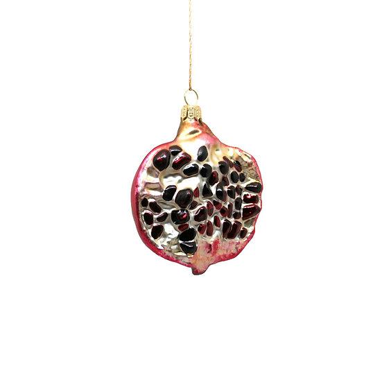Melagrana / Pomegranate