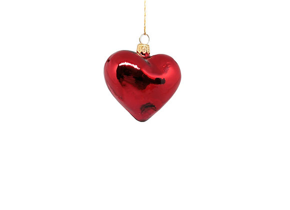 Cuore / Heart