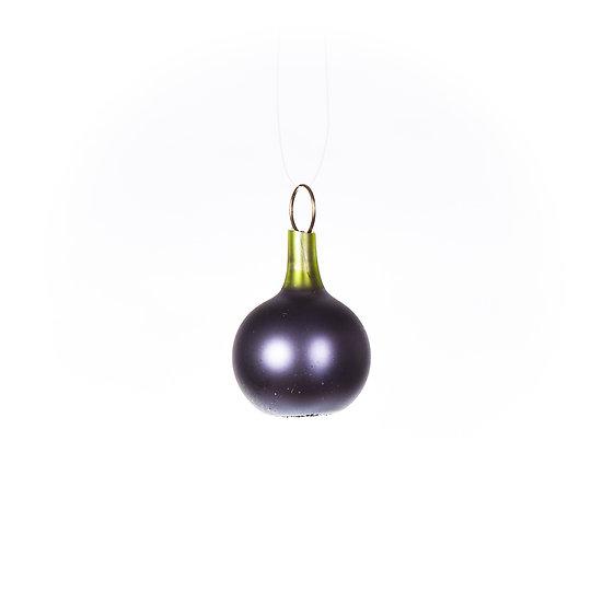 Mirtillo / Blueberry
