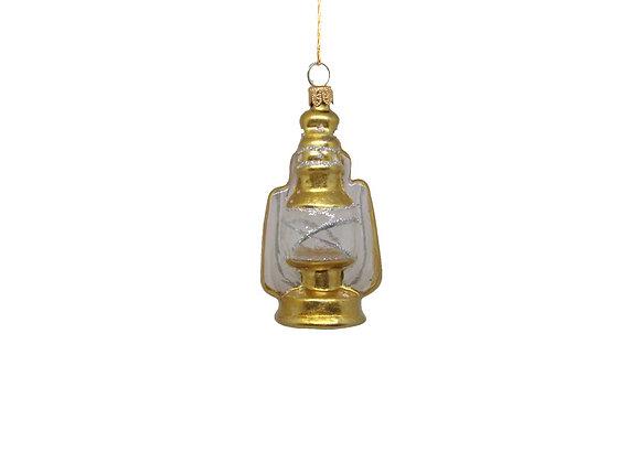 Lanterna / Lantern