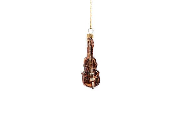 Violino / Violin