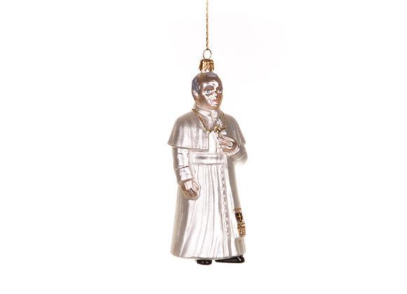 Papa / Pope