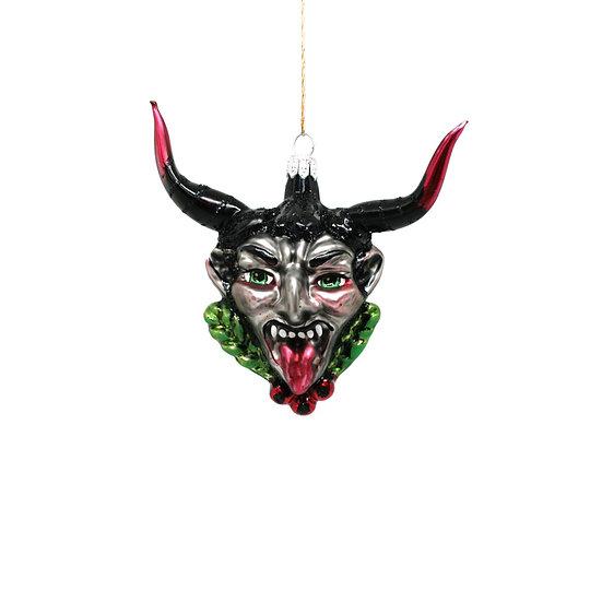 Krampus / Devil