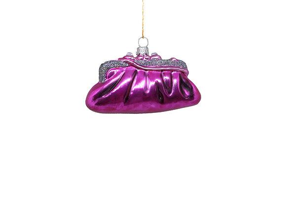 Borsetta / Little purse